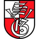 SV Gurtweil