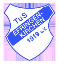 1 TuS Efringen-kirchen 2