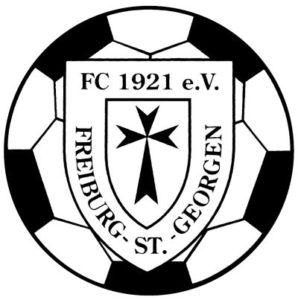 1 fc FR St. Georgen