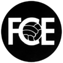 2 FC Emmendingen 03