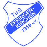 2 TuS Efringen-Kirchen trans