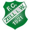 FC Zell