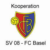 Kooperation mit FC Basel