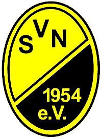Logo-SV-Noeggenschwiel