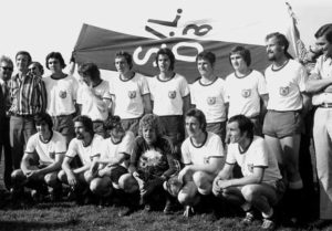 Meister 1973 -2 St
