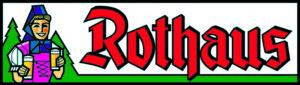 Rothaus Querformat 72 dpi