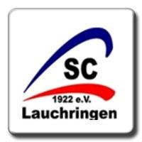 SC_Lauchringen_Vereinswappen