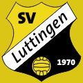 SV Luttingen