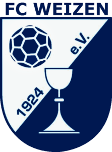 FC Weizen