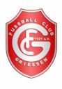 FC Griessen