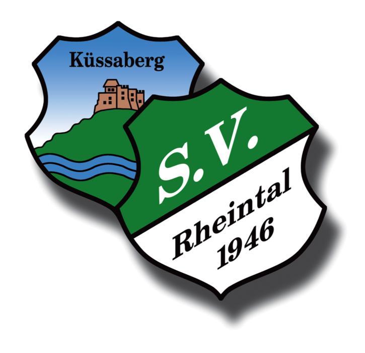 SV Rheintal