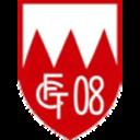 FC Tiengen