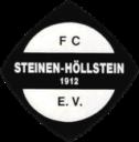 vereinswappen_fc_steinen-ho%cc%88llstein
