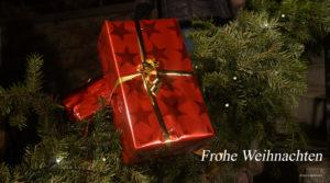geschenk-kopie