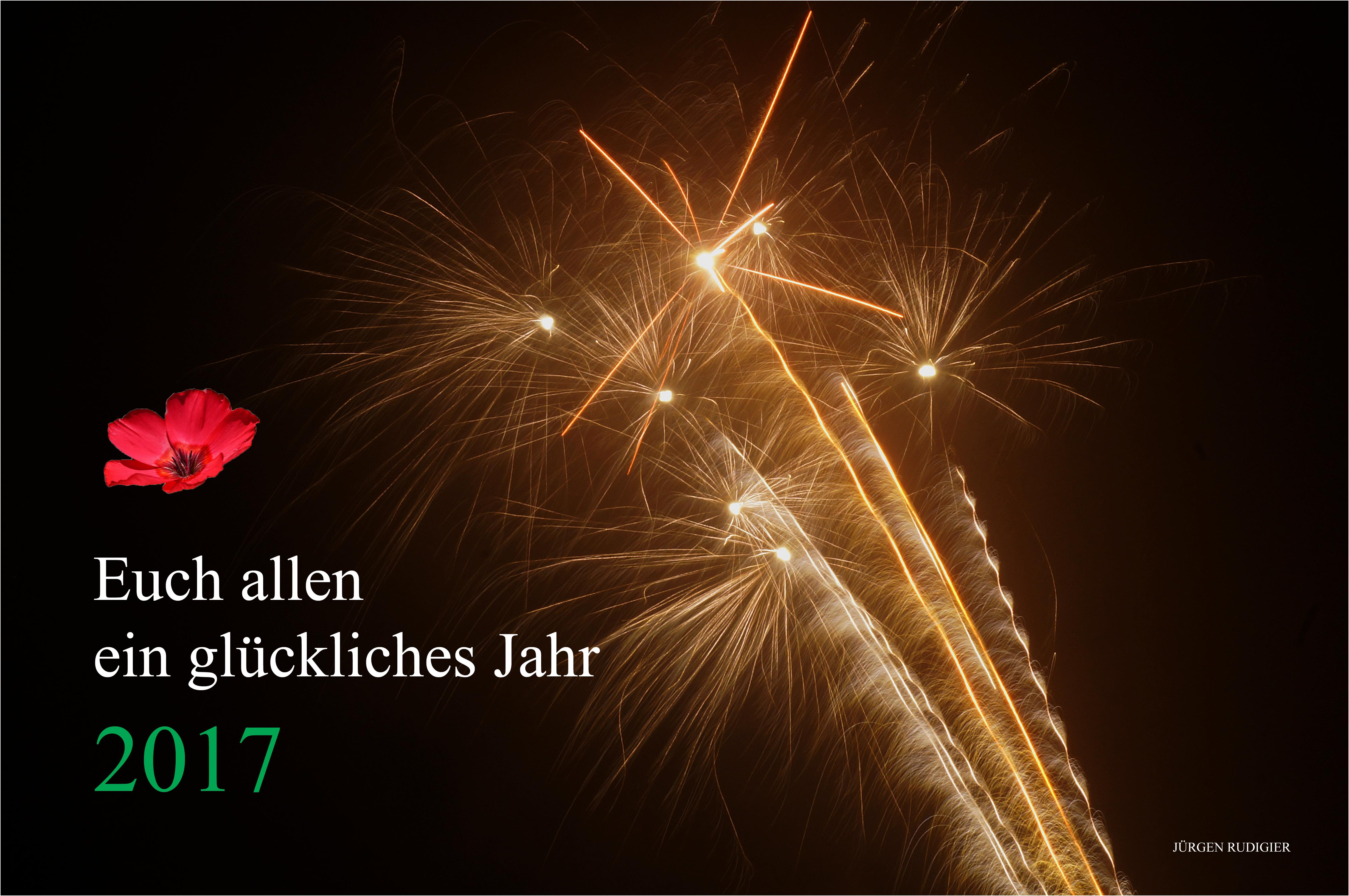 SV 08 wünscht Besuchern der Homepage ein glückliches neues Jahr – SV ...
