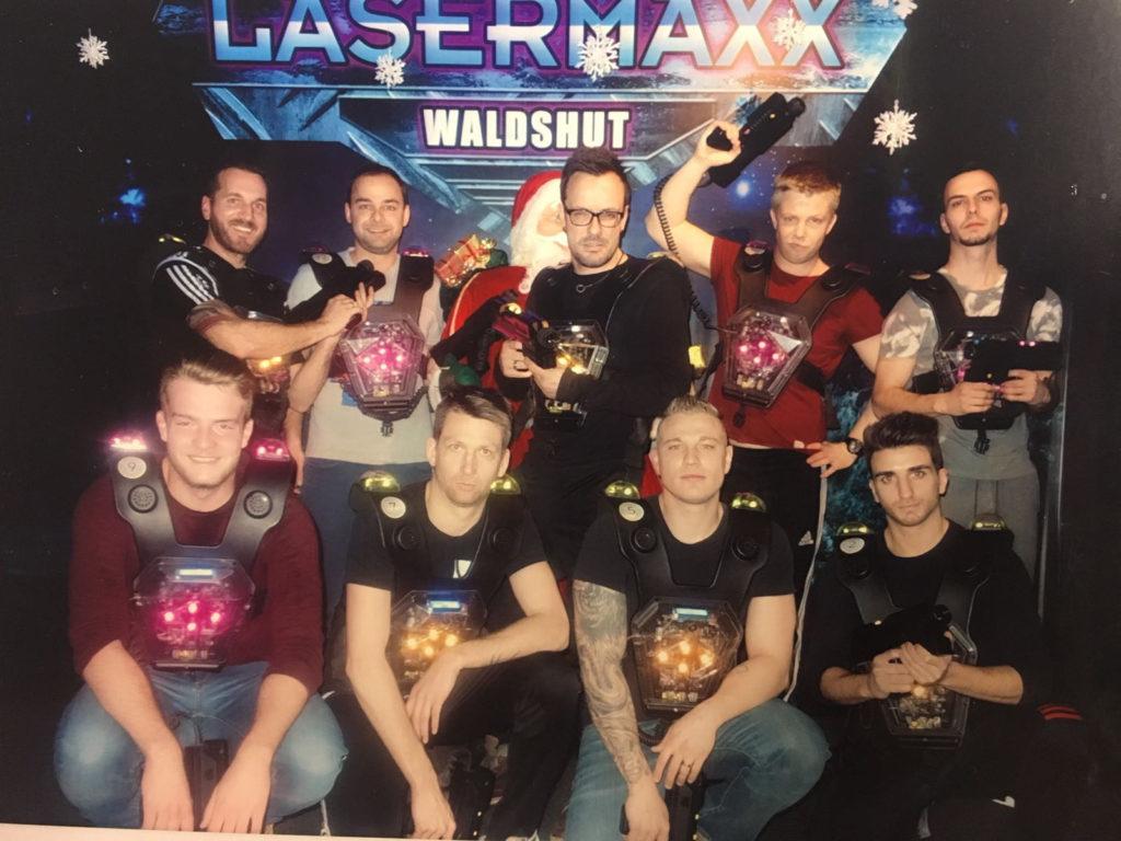 zweite-lasermax-2