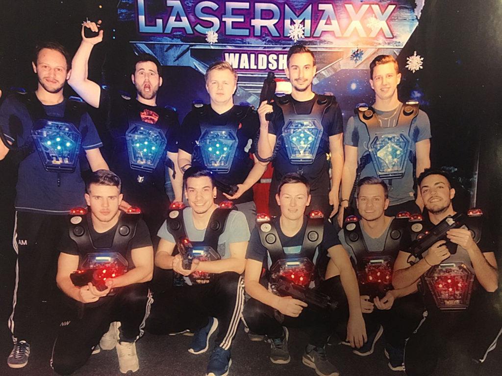 zweite-lasermaxx