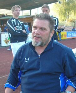 Klaus Huber-defner
